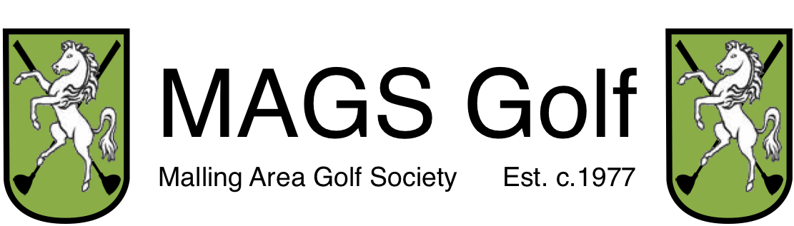 Malling Area Golf Society